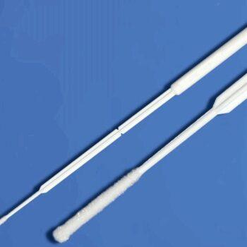 Зонд урогенитальный тип A-1 одноразовый стерильный