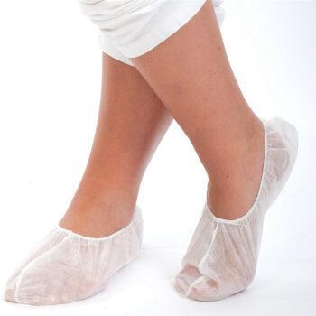 Тапочки/носки